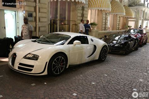 Bugatti veyron super sport speed — идеи изображения автомобиля. Bugatti Veyron 16.4 Super Sport - 4 February 2015 - Autogespot