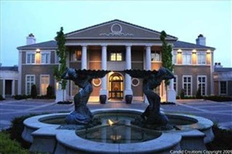 omaha mega mansion homes   rich