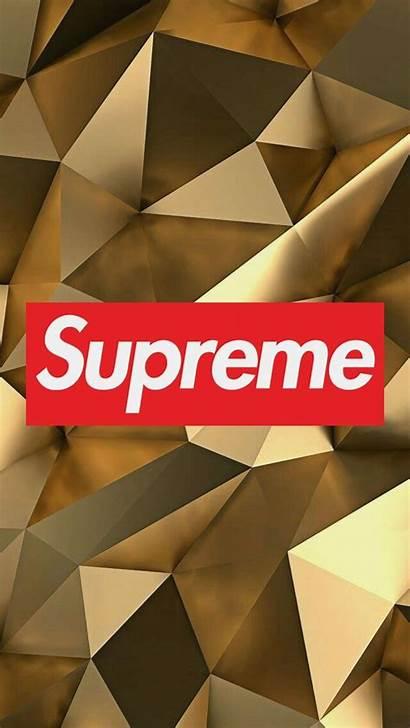 Supreme Iphone Gucci Wallpapers Cool Pantalla Fondos