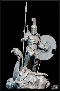 Pin Pin Ares Greek God Of War Tattoo Pictures At ...