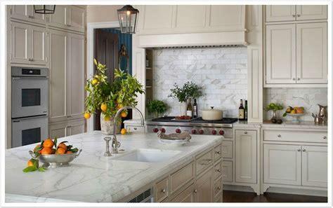 Arabescus White Marble   Denver Shower Doors & Denver