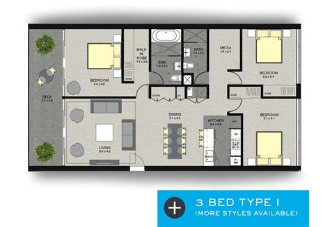 three bedroom apartments near me house for rent near me