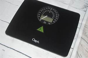 ozeri bathroom scale review 28 images ozeri With ozeri bathroom scale manual