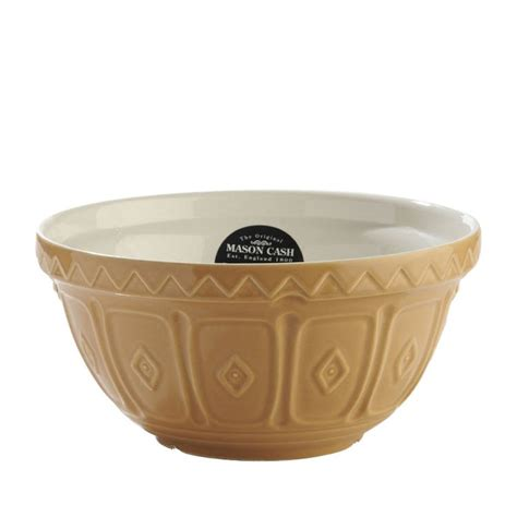 mixing bowl 35cm buy now save