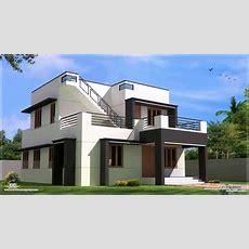 New Modern House Design Philippines  Youtube