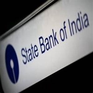 State Bank of I... Sbi Quotes