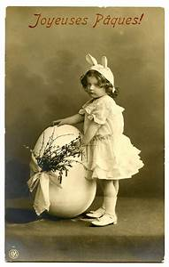 photo in easter bunny costume the