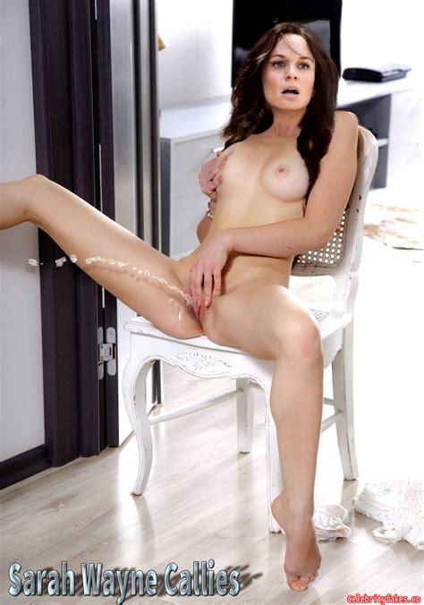 Lori9 In Gallery Rick Grimes Wife Lori Nude The