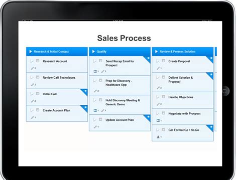 sales playbook template shatterlioninfo