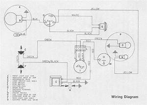 Wiring A 6v Voltage Regulator   U2014 Moped Army