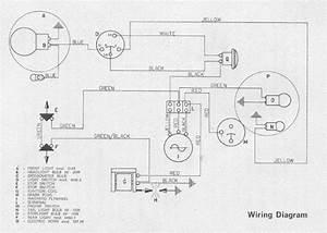 Wiring A 6v Voltage Regulator