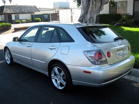 2005 lexus is wagon twin turbo nova for sale 2015 autos post