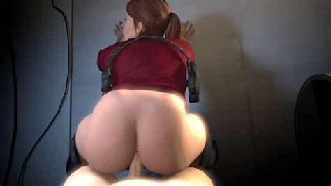 Resident Evil Revelations 2 Funny Cocks And Best Porn R34