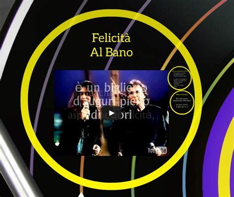 L'ITALII: Mūzika