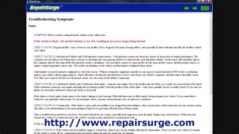 free service manuals online 1997 acura integra electronic toll collection acura integra online repair manual service manual 1990 1991 1992 1993 1994 1995 1996 youtube