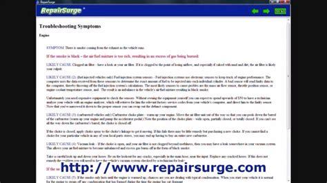 manual repair free 2000 acura rl free book repair manuals acura rl repair manual service info download 1996 1997 1998 1999 2000 2001 2002 2003