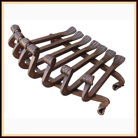 wood entry doors decorative wrought iron fireplace grate northshore fireplace