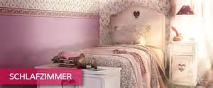 schlafzimmer ideen barock schlafzimmer ideen barock ideen für die innenarchitektur ihres hauses