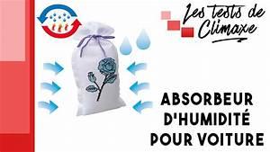 Absorbeur D Humidité Leclerc : pr sentation d 39 un absorbeur d 39 humidit en billes de silicate pour voiture etc vid o sans la ~ Medecine-chirurgie-esthetiques.com Avis de Voitures