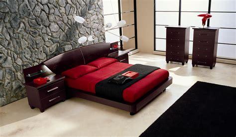 themed bedroom furniture bedroom design themed bedroom updis glubdubs 14113