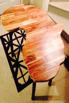 leftover flooring ideas  diy projects images