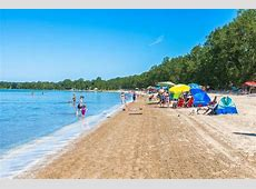 List of Synonyms and Antonyms of the Word sandbanks ontario