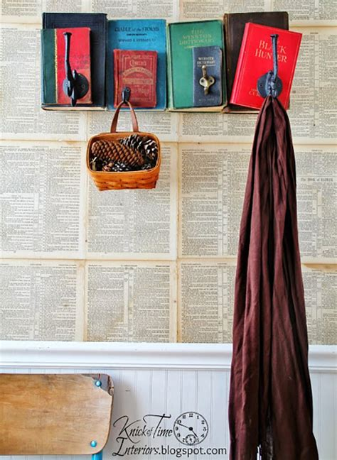 upcycling old books diy projects craft ideas how to s
