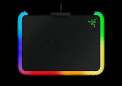 Firefly Razer Mousepad Led Enabled Seriously Pcworld