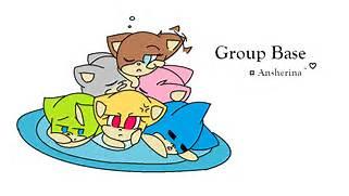 Sonic Group Base    1 ...