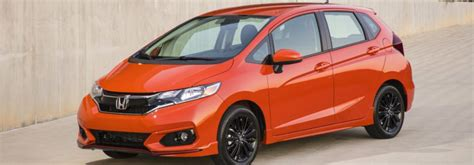Fit Towing Capacity by 2019 Honda Fit Towing Capacity Changes Honda Engine Info