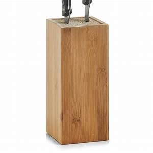 Messerhalter Magnet Holz : messerblock mit borsteneinsatz holz bambus b rsteneinsatz messerhalter ebay ~ Sanjose-hotels-ca.com Haus und Dekorationen