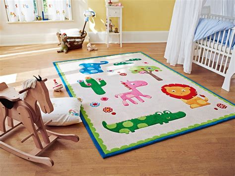 beautiful tapis chambre enfant pictures lalawgroup us