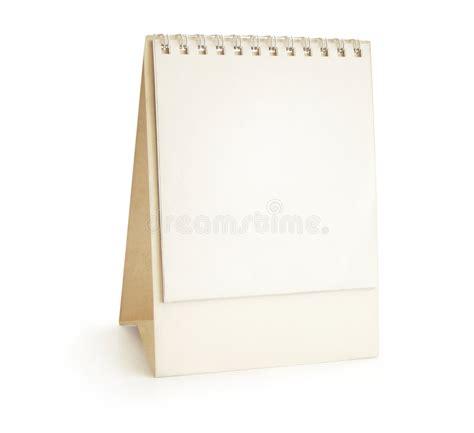 calendrier sur le bureau calendrier de bureau pyramide photo stock image 2009912
