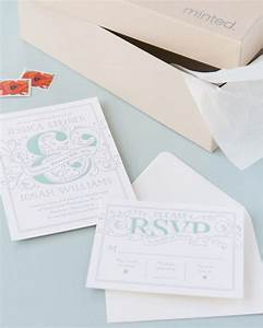 minted letterpress wedding invitations With minted wedding invitations discount