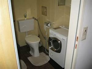 Waschmaschine Abfluss Anschluss : genossenschaftswohnung 1210 wien prager strasse 179 ~ Buech-reservation.com Haus und Dekorationen