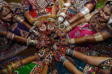 si鑒e social nantes 15 photos fascinantes venant tout droit de l 39 inde