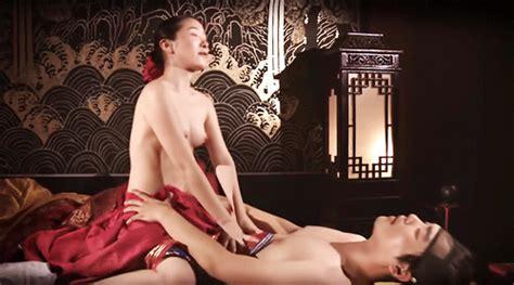 Korean Sexy Tumblr Cumception