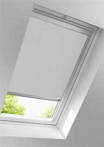 Plissee Rollo Für Dachfenster : die besten 25 rollos f r dachfenster ideen auf pinterest dachfenster mit rollo gardinen f r ~ Orissabook.com Haus und Dekorationen