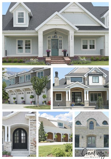 Exterior House Design Apps For by Beautiful Exterior Home Design Trends