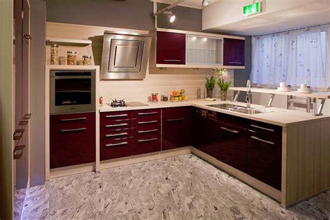 exemple de cuisine image gallery modele de cuisine 2013