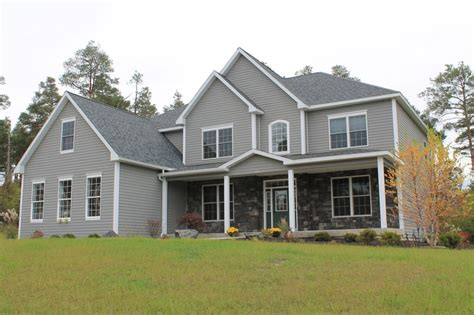 paint sw dove gray stone is stonecraft gray cobblestone flats from lowes house exterior