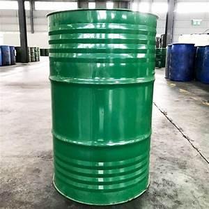 Gute Qualit U00e4t Fructooligosaccharide Sirup G U00fcnstige Preis Von China