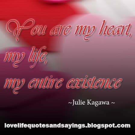 heart love quotes  sayings