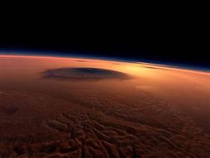 planet-mars-from-space_nasa - TEFL Iberia