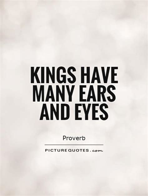King And Quotes King Quotes King Sayings King Picture Quotes