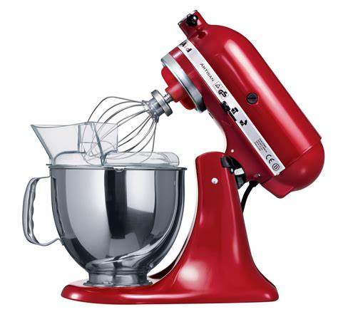 cuisine aid küchenmaschine kitchenaid