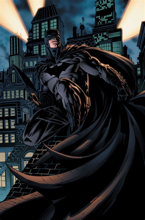 New 52  Batman The Dark Knight #11 Review  Batman News
