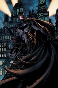 Scarecrow Strikes Back in Batman: The Dark Knight