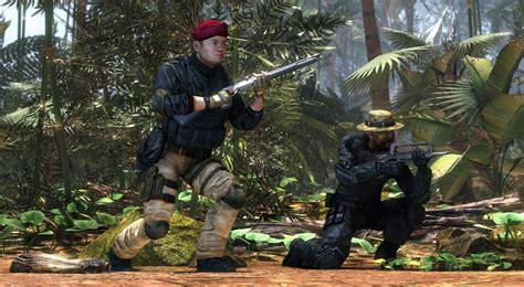 war  battlezone review