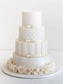hochzeitstorte vintage 20 delightful wedding cake ideas for the 1950s loving chic vintage brides